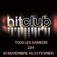 Hit des clubs