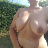 Visiotchat amateur, ville de Annonay(France), couple07100